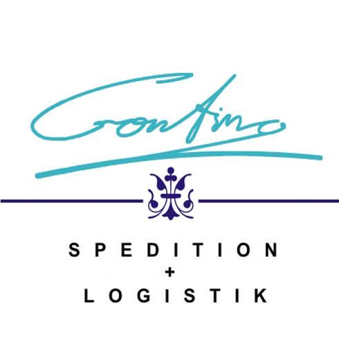 logo_Contino_Sq